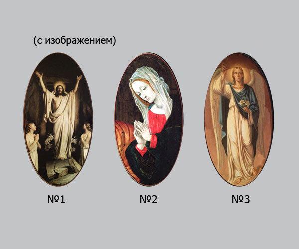 изображения для гроба